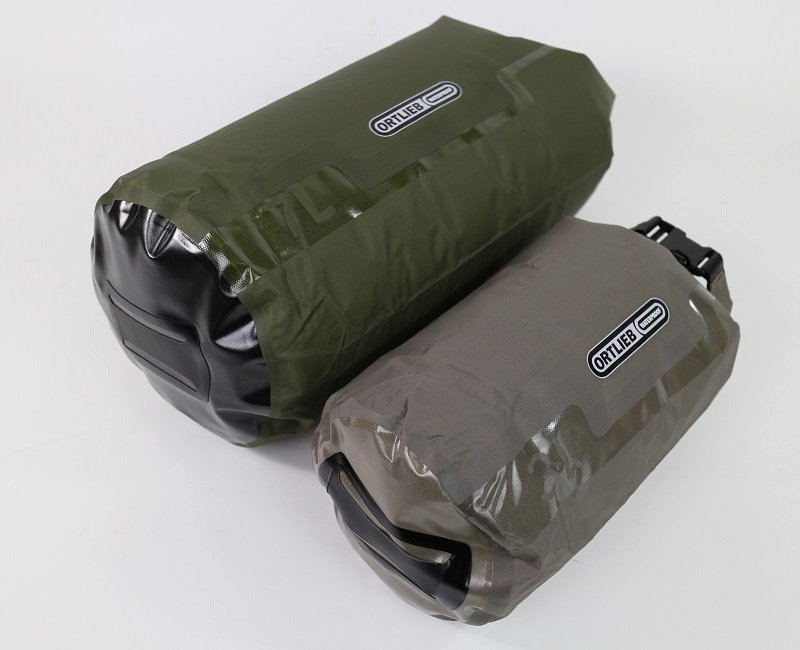 Ultra Lightweight Dry Bag