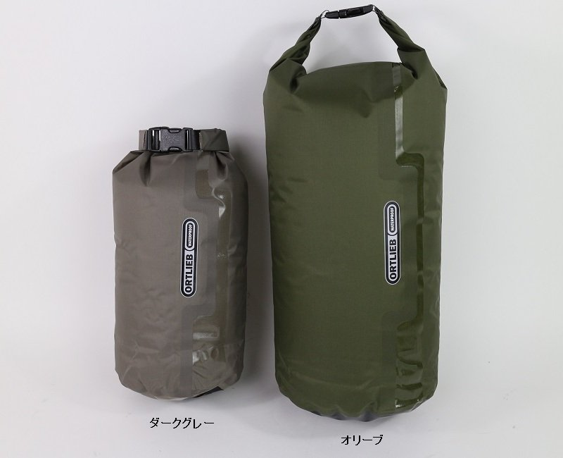 Ultra Lightweight Dry Bag<img class='new_mark_img2' src='https://img.shop-pro.jp/img/new/icons5.gif' style='border:none;display:inline;margin:0px;padding:0px;width:auto;' />