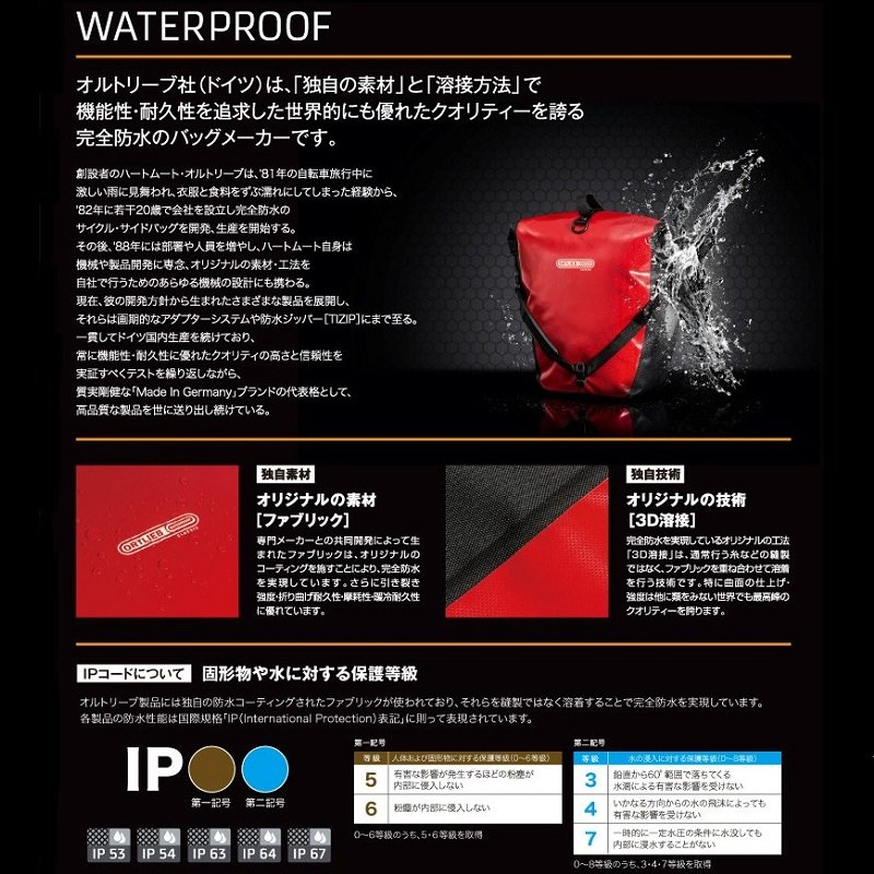 Ultra Lightweight Dry Bag Bulb<img class='new_mark_img2' src='https://img.shop-pro.jp/img/new/icons5.gif' style='border:none;display:inline;margin:0px;padding:0px;width:auto;' />