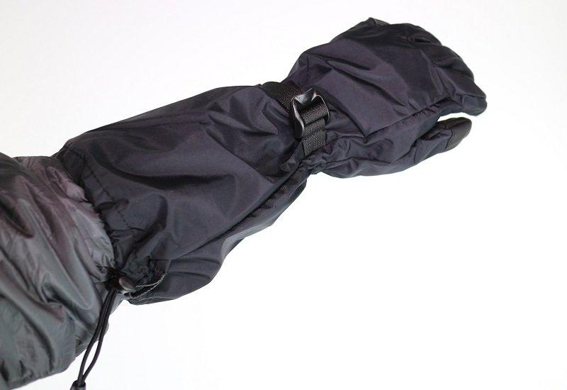 WEATHERTEC Over Gloves