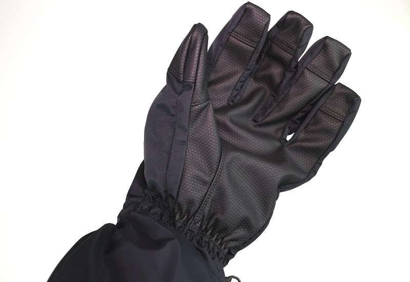 WEATHERTEC Over Gloves