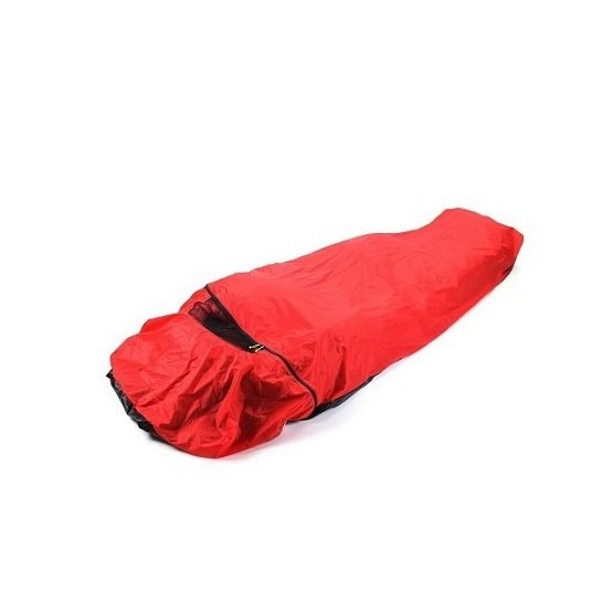 Millaris Bivy Sack<img class='new_mark_img2' src='//img.shop-pro.jp/img/new/icons5.gif' style='border:none;display:inline;margin:0px;padding:0px;width:auto;' />
