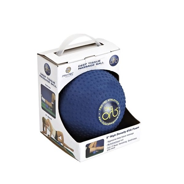 ORB MASSAGE BALL-5