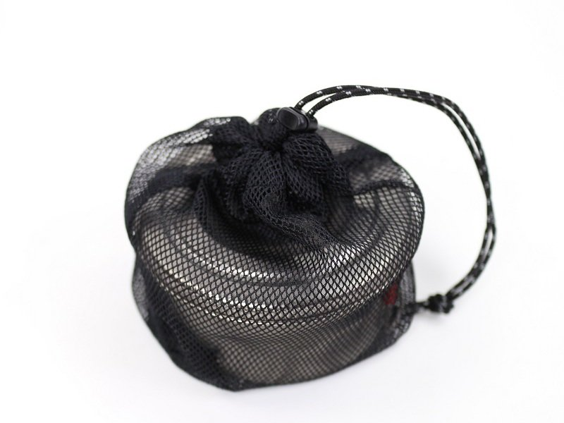 570 Mesh Sack<img class='new_mark_img2' src='https://img.shop-pro.jp/img/new/icons59.gif' style='border:none;display:inline;margin:0px;padding:0px;width:auto;' />