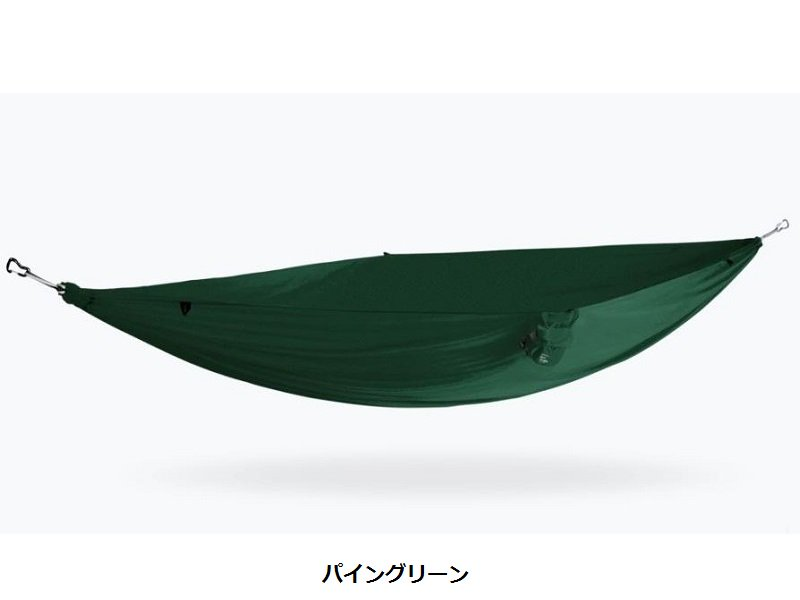 Wallaby Hammock<img class='new_mark_img2' src='//img.shop-pro.jp/img/new/icons5.gif' style='border:none;display:inline;margin:0px;padding:0px;width:auto;' />