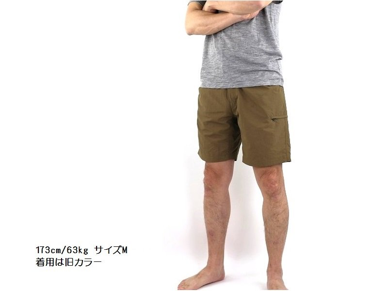 BETTER SHORTS<img class='new_mark_img2' src='//img.shop-pro.jp/img/new/icons5.gif' style='border:none;display:inline;margin:0px;padding:0px;width:auto;' />