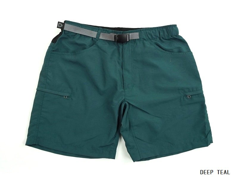 BETTER SHORTS<img class='new_mark_img2' src='https://img.shop-pro.jp/img/new/icons5.gif' style='border:none;display:inline;margin:0px;padding:0px;width:auto;' />