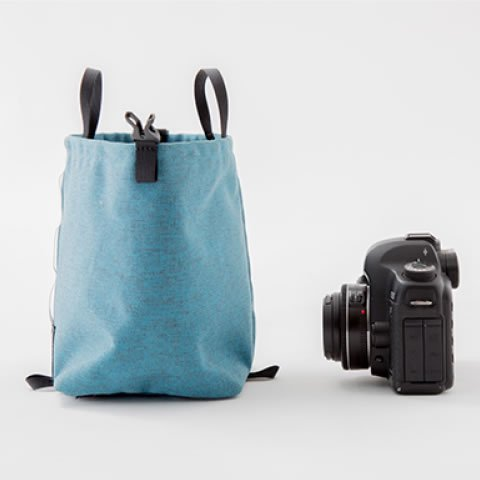 Tabitibi Camera Kit