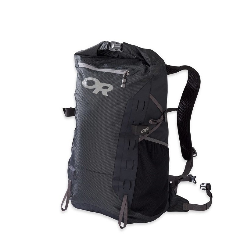 Dry Summit Pack HD