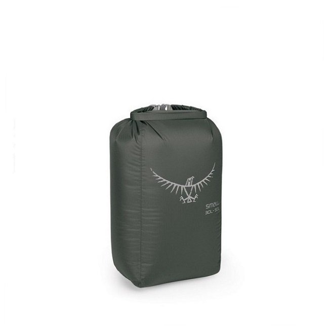 UL Pack Liner