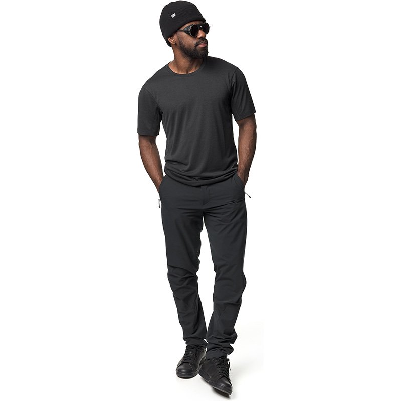 MTM Thrill Twill Pants
