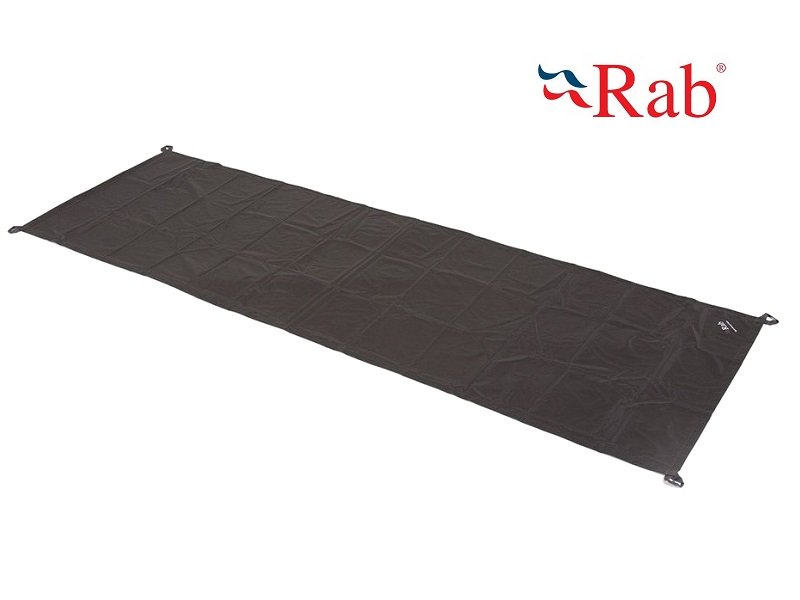 Rab Nylon Ground Cloth