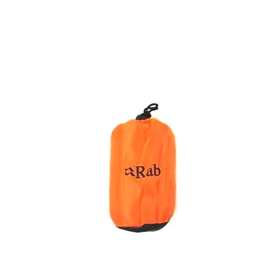 Rab Emergency Bivi<img class='new_mark_img2' src='https://img.shop-pro.jp/img/new/icons59.gif' style='border:none;display:inline;margin:0px;padding:0px;width:auto;' />