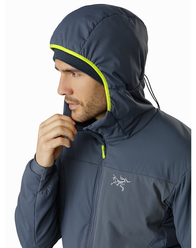 Proton LT Hoody<img class='new_mark_img2' src='https://img.shop-pro.jp/img/new/icons5.gif' style='border:none;display:inline;margin:0px;padding:0px;width:auto;' />