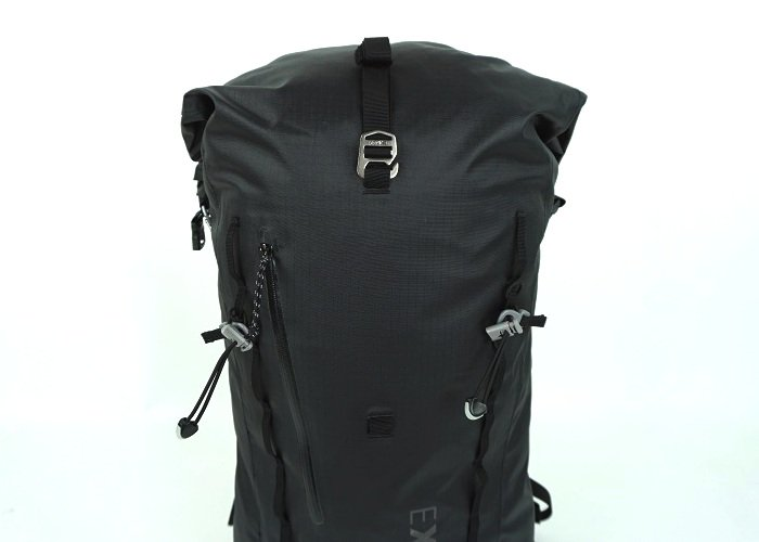 Black Ice 45