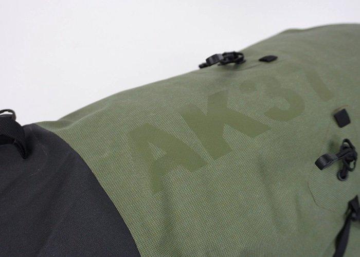 AK37-X