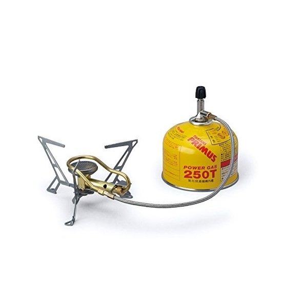 EXPRESS SPIDER �