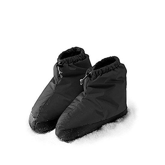 Tent Shoes Short
