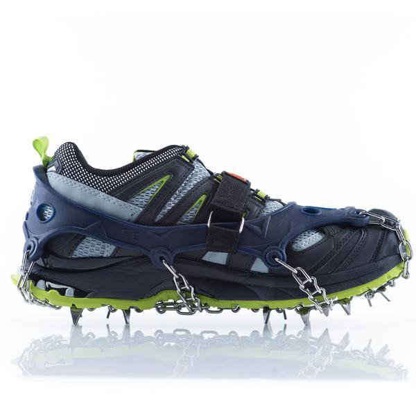 TRAIL CRAMPON ULTRA<img class='new_mark_img2' src='https://img.shop-pro.jp/img/new/icons59.gif' style='border:none;display:inline;margin:0px;padding:0px;width:auto;' />