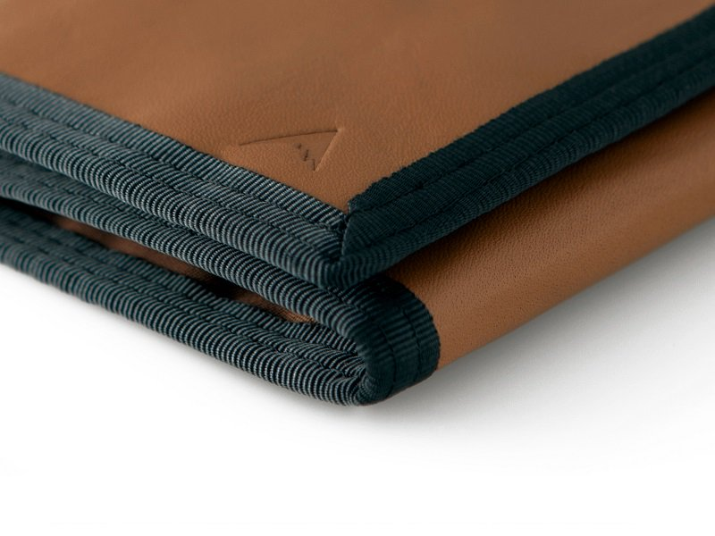 switchback leather