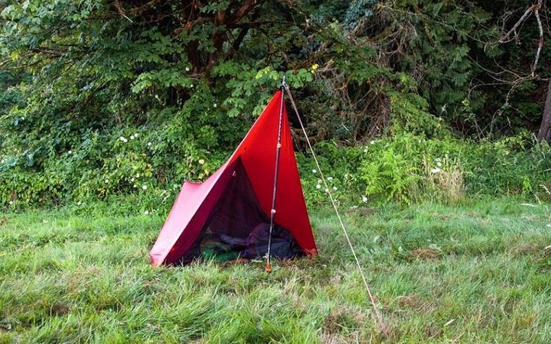Mesh Tent 1<img class='new_mark_img2' src='//img.shop-pro.jp/img/new/icons5.gif' style='border:none;display:inline;margin:0px;padding:0px;width:auto;' />