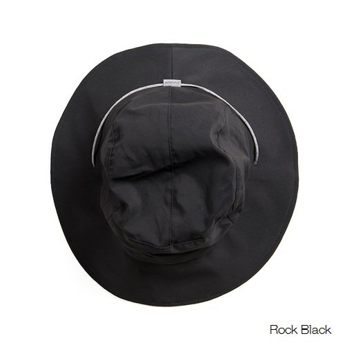 Bucket Hat<img class='new_mark_img2' src='https://img.shop-pro.jp/img/new/icons20.gif' style='border:none;display:inline;margin:0px;padding:0px;width:auto;' />