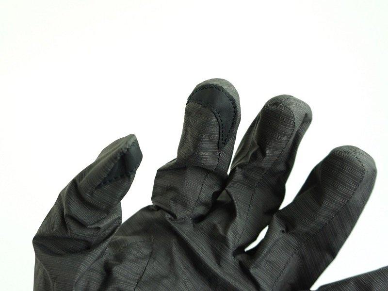 Light Shell WP Glove