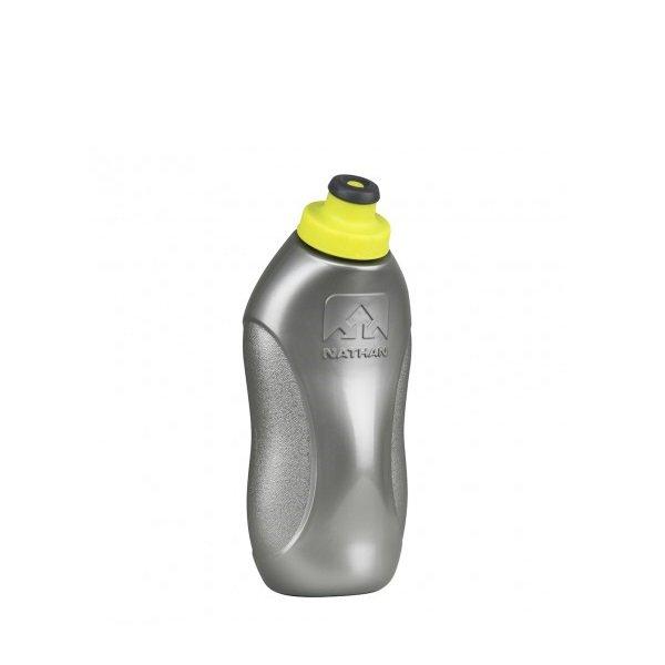 Speed Draw Flask