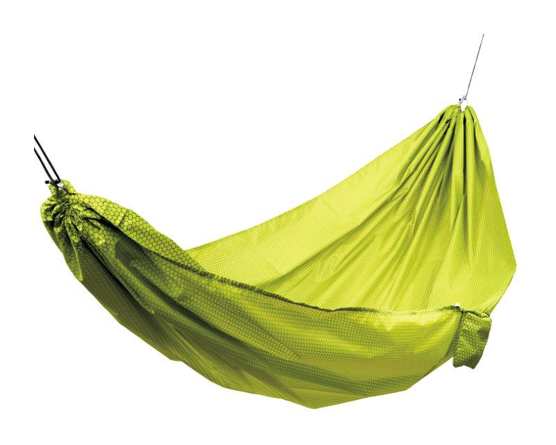 Travel Hammock Lite Plus<img class='new_mark_img2' src='https://img.shop-pro.jp/img/new/icons59.gif' style='border:none;display:inline;margin:0px;padding:0px;width:auto;' />