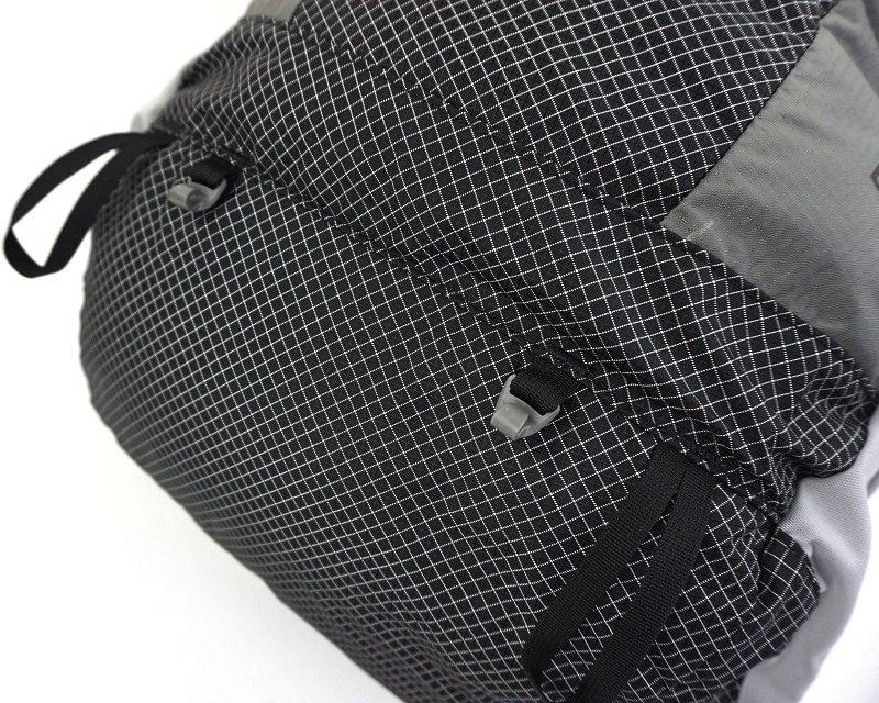 Backpack Light 50