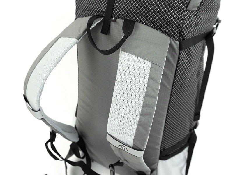 Backpack UL 50