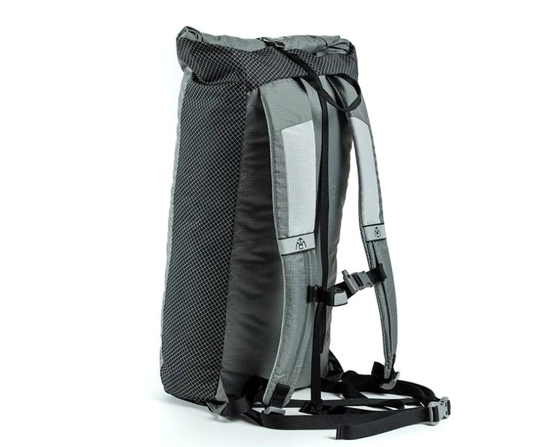 Backpack HL 30