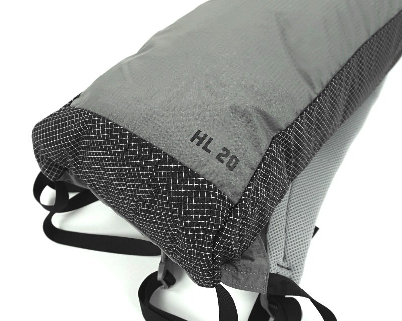 Backpack HL 20