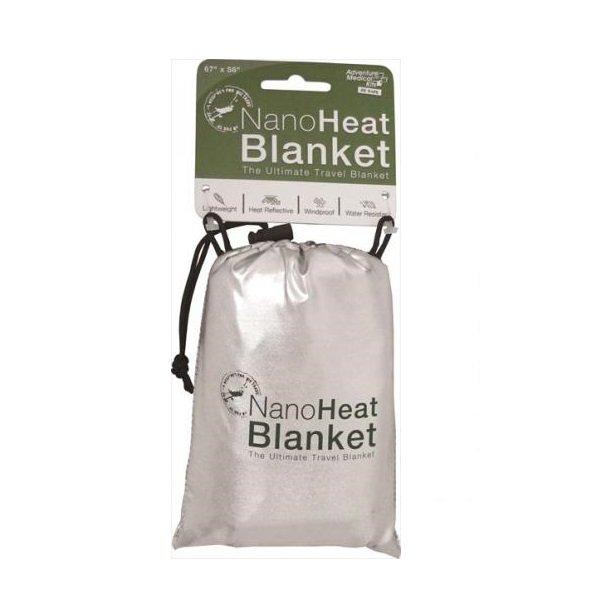 AMK Nano Heat Blanket