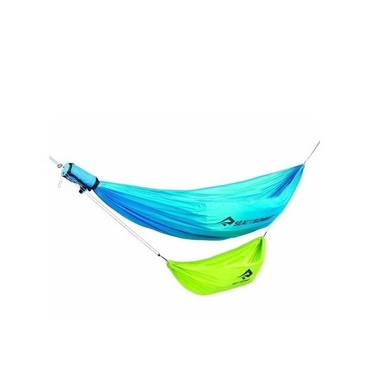 Hammock Gear Sling<img class='new_mark_img2' src='//img.shop-pro.jp/img/new/icons5.gif' style='border:none;display:inline;margin:0px;padding:0px;width:auto;' />