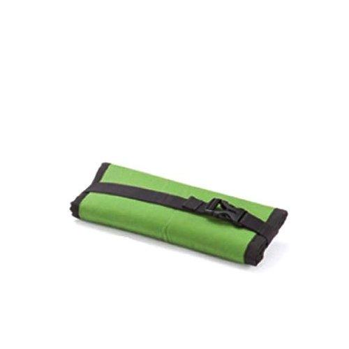 Fold-up Cooler