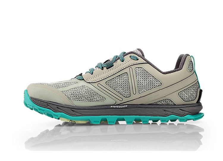 【20%OFF】LONE PEAK 4 Low RSM WOMEN<img class='new_mark_img2' src='https://img.shop-pro.jp/img/new/icons20.gif' style='border:none;display:inline;margin:0px;padding:0px;width:auto;' />