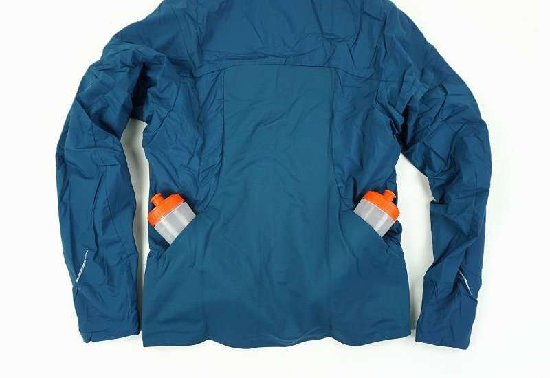 Argus Jacket<img class='new_mark_img2' src='https://img.shop-pro.jp/img/new/icons20.gif' style='border:none;display:inline;margin:0px;padding:0px;width:auto;' />