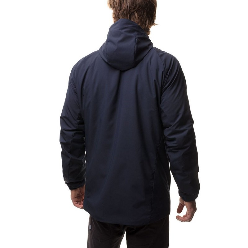 Wisp Jacket<img class='new_mark_img2' src='https://img.shop-pro.jp/img/new/icons20.gif' style='border:none;display:inline;margin:0px;padding:0px;width:auto;' />
