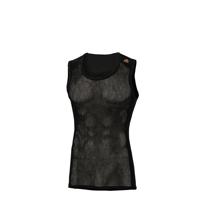 WOOLNET SINGLET<img class='new_mark_img2' src='https://img.shop-pro.jp/img/new/icons59.gif' style='border:none;display:inline;margin:0px;padding:0px;width:auto;' />