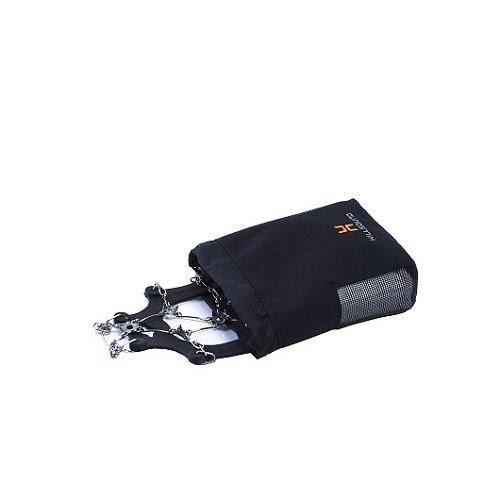 Crampon Carry Bag