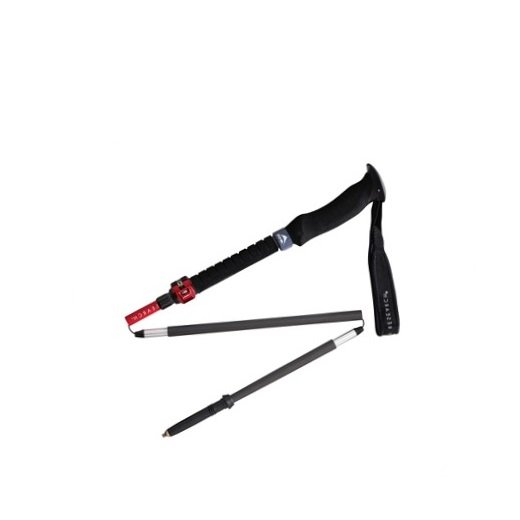 DYNALOCK ASCENT POLES<img class='new_mark_img2' src='https://img.shop-pro.jp/img/new/icons59.gif' style='border:none;display:inline;margin:0px;padding:0px;width:auto;' />