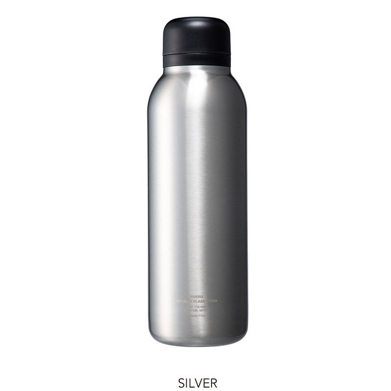VACUUM FLASK STEM STD<img class='new_mark_img2' src='https://img.shop-pro.jp/img/new/icons59.gif' style='border:none;display:inline;margin:0px;padding:0px;width:auto;' />