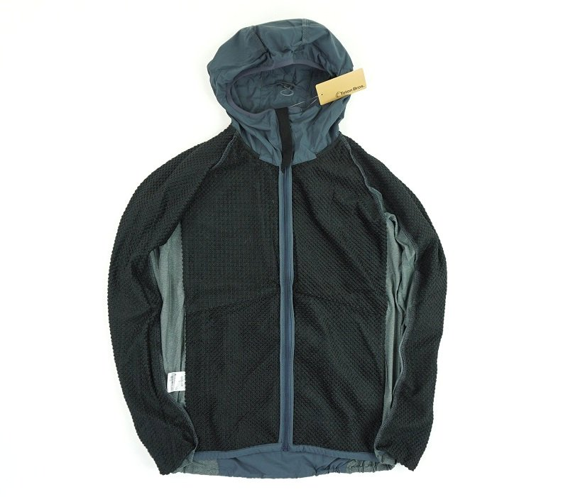 Smooth Jacket<img class='new_mark_img2' src='https://img.shop-pro.jp/img/new/icons5.gif' style='border:none;display:inline;margin:0px;padding:0px;width:auto;' />