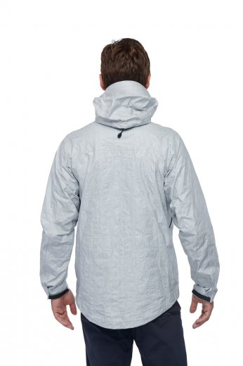 Switch Hoody