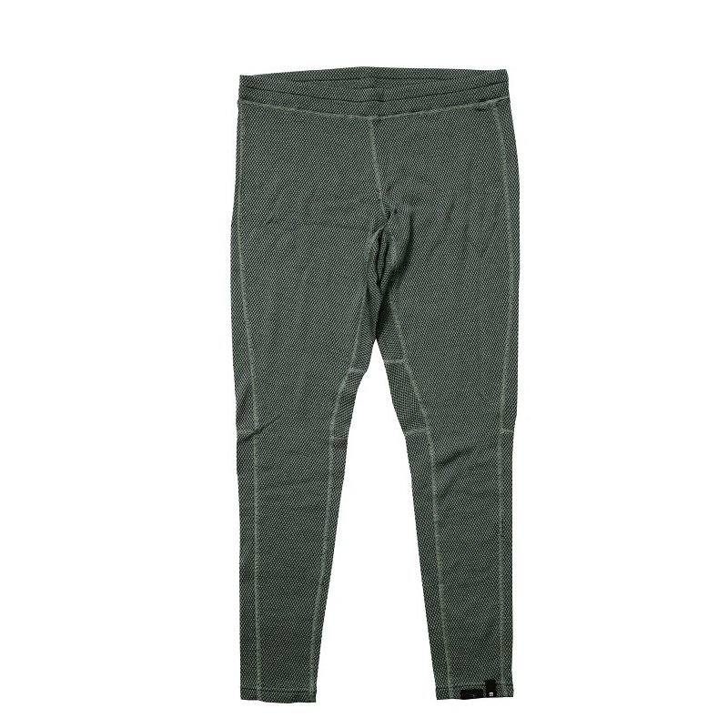 Nu Merino Pant<img class='new_mark_img2' src='https://img.shop-pro.jp/img/new/icons5.gif' style='border:none;display:inline;margin:0px;padding:0px;width:auto;' />