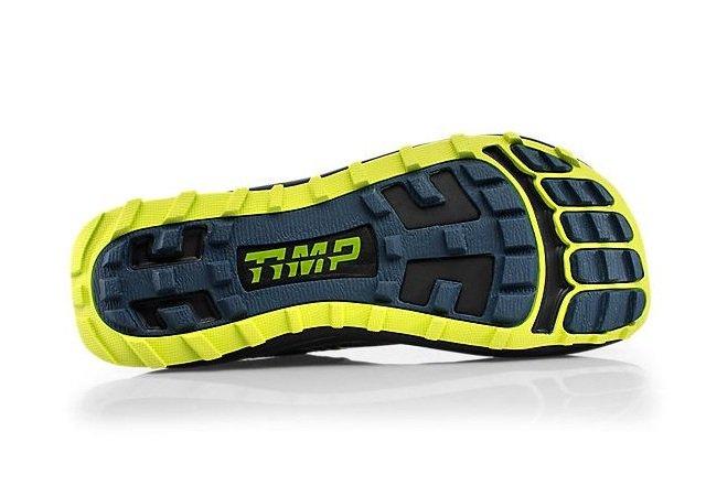 TIMP TRAIL1.5 M