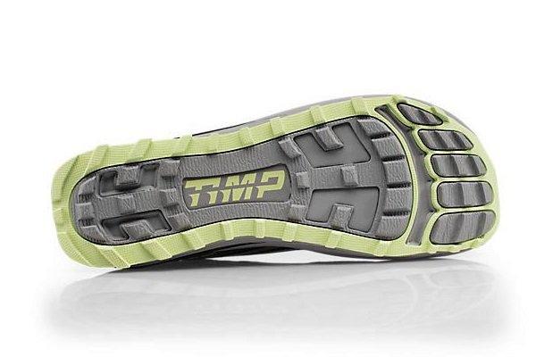 TIMP TRAIL1.5 W