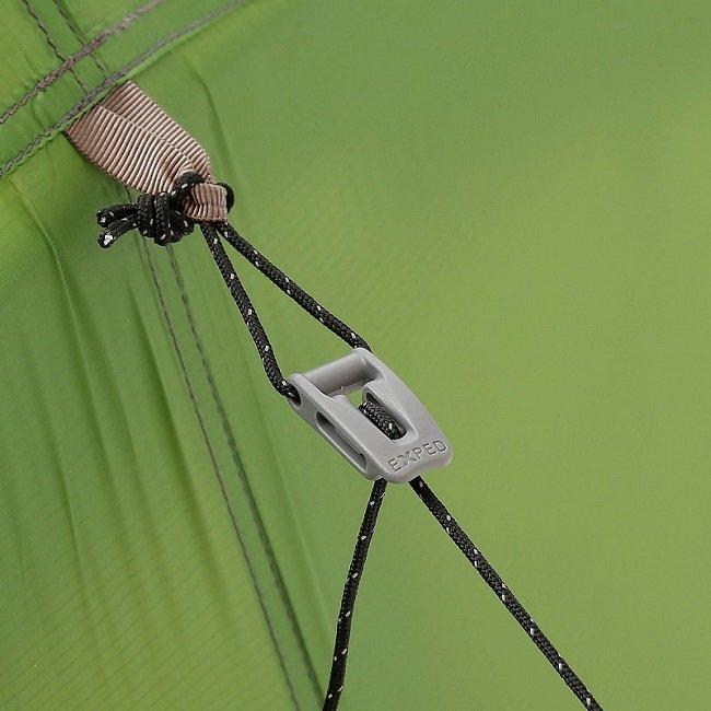 Slide Lock