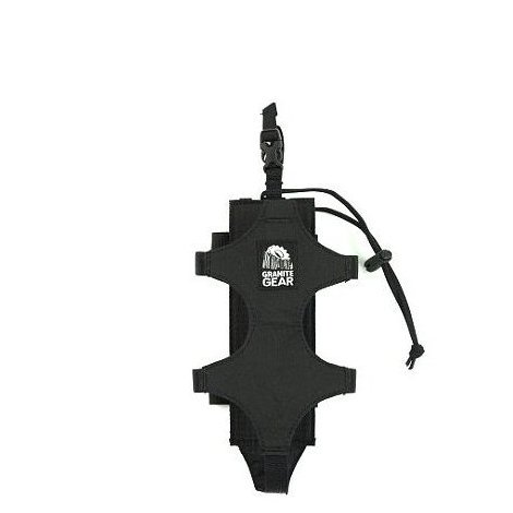 Bottle Holster<img class='new_mark_img2' src='https://img.shop-pro.jp/img/new/icons5.gif' style='border:none;display:inline;margin:0px;padding:0px;width:auto;' />